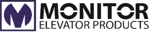Monitor elevator products